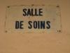 cases-de-sant%c3%a9-keur-mbar-et-palene-29