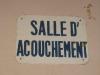cases-de-sant%c3%a9-keur-mbar-et-palene-34