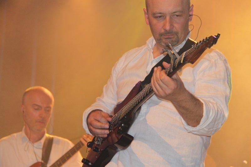 concert-touki-12